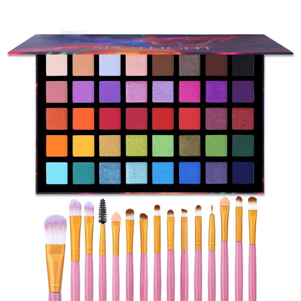 40-color-eyeshadow-palette-with-brush-set