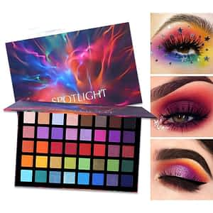 40-color-eyeshawdow-palette
