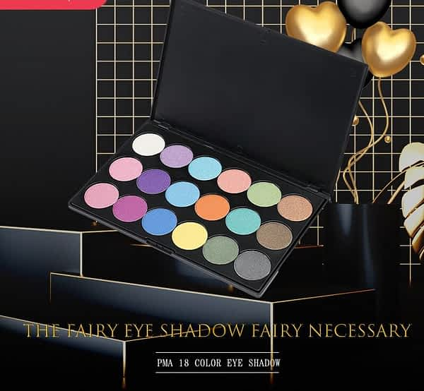 18-Colors-Eyeshadow-Palette-Professional-Makeup-Matte-Shimmer-Glitter-Pigmented-Makeup-Eye-Shadow-Waterproof-Cosmetic.jpg