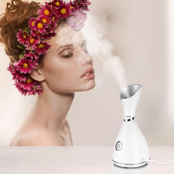 Nano-Ionic-Facial-Steamer-Facial-Deep-Cleaning-Hot-Steamer-Cleaner-Face-Sprayer-Machine-Beauty-Face-Steaming-4.jpg