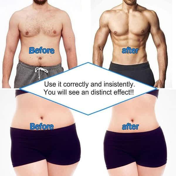Eletric-Muscle-Stimulator