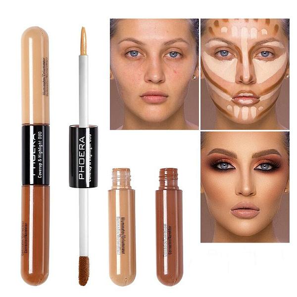 3-d-bronzer-highlighter-stick_main-0