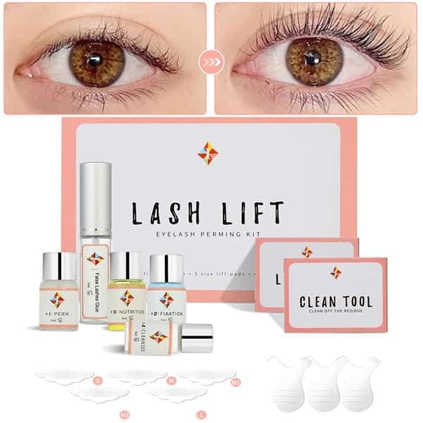 lash-lift-kit