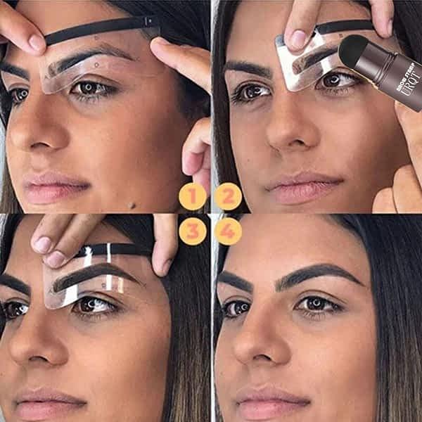One-Step-Eyebrow-Stamp-Shaping-Kit-Professional-Eye-Brow-Gel-Stamp-Makeup-Kit-with-10-Reusable-2.jpg