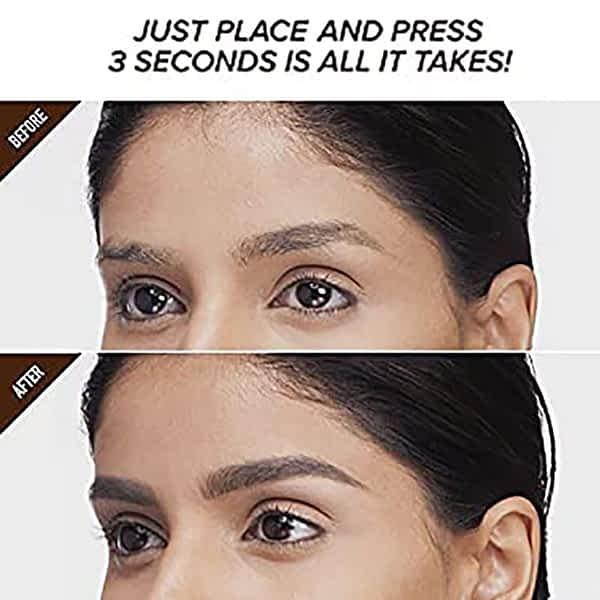 One-Step-Eyebrow-Stamp-Shaping-Kit-Professional-Eye-Brow-Gel-Stamp-Makeup-Kit-with-10-Reusable