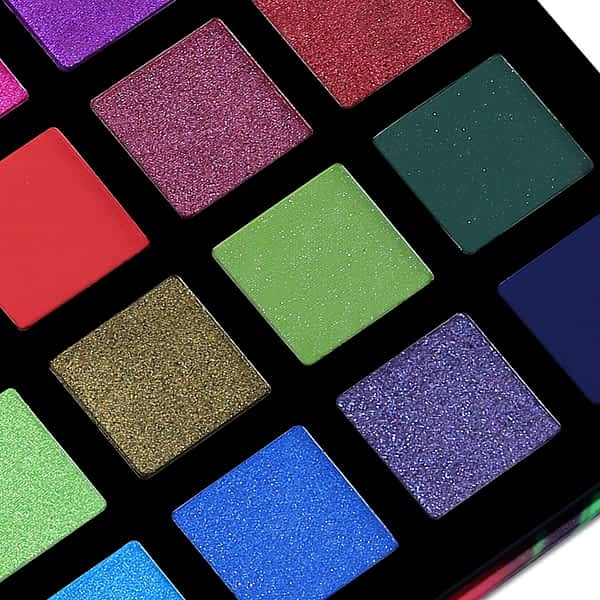 40-color-eye-shadow-palette