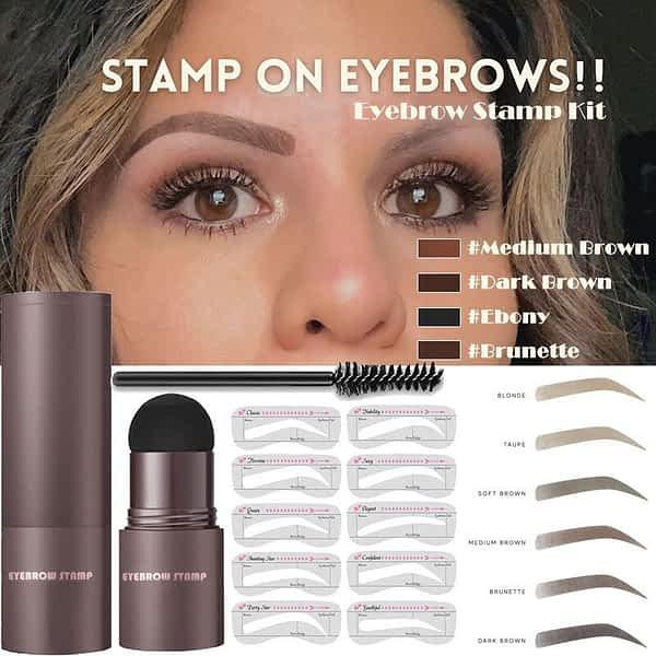 eyebrow-stamp-kit