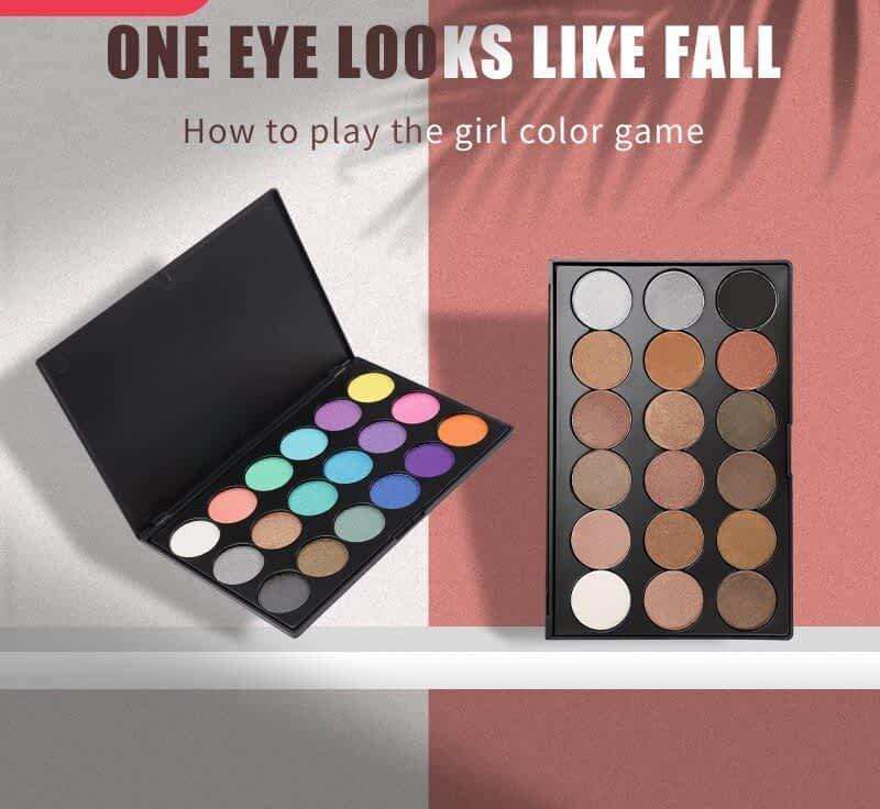 18-Colors-Eyeshadow-Palette-Professional-Makeup-Matte-Shimmer-Glitter-Pigmented-Makeup-Eye-Shadow-Waterproof-Cosmetic-1.jpg
