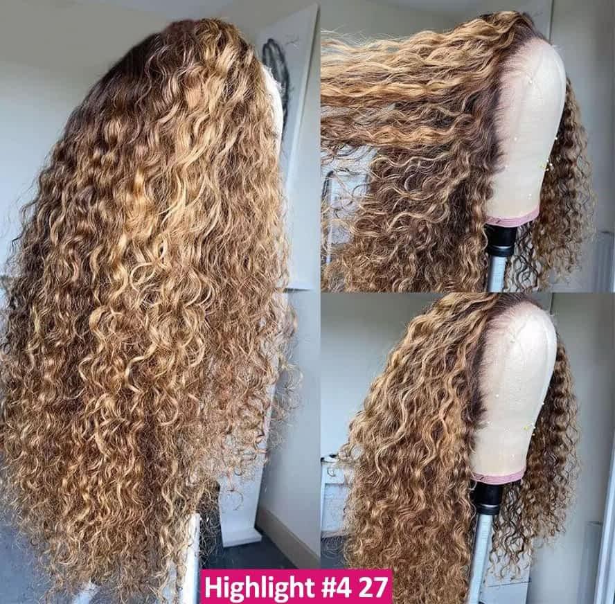 curly-bundles